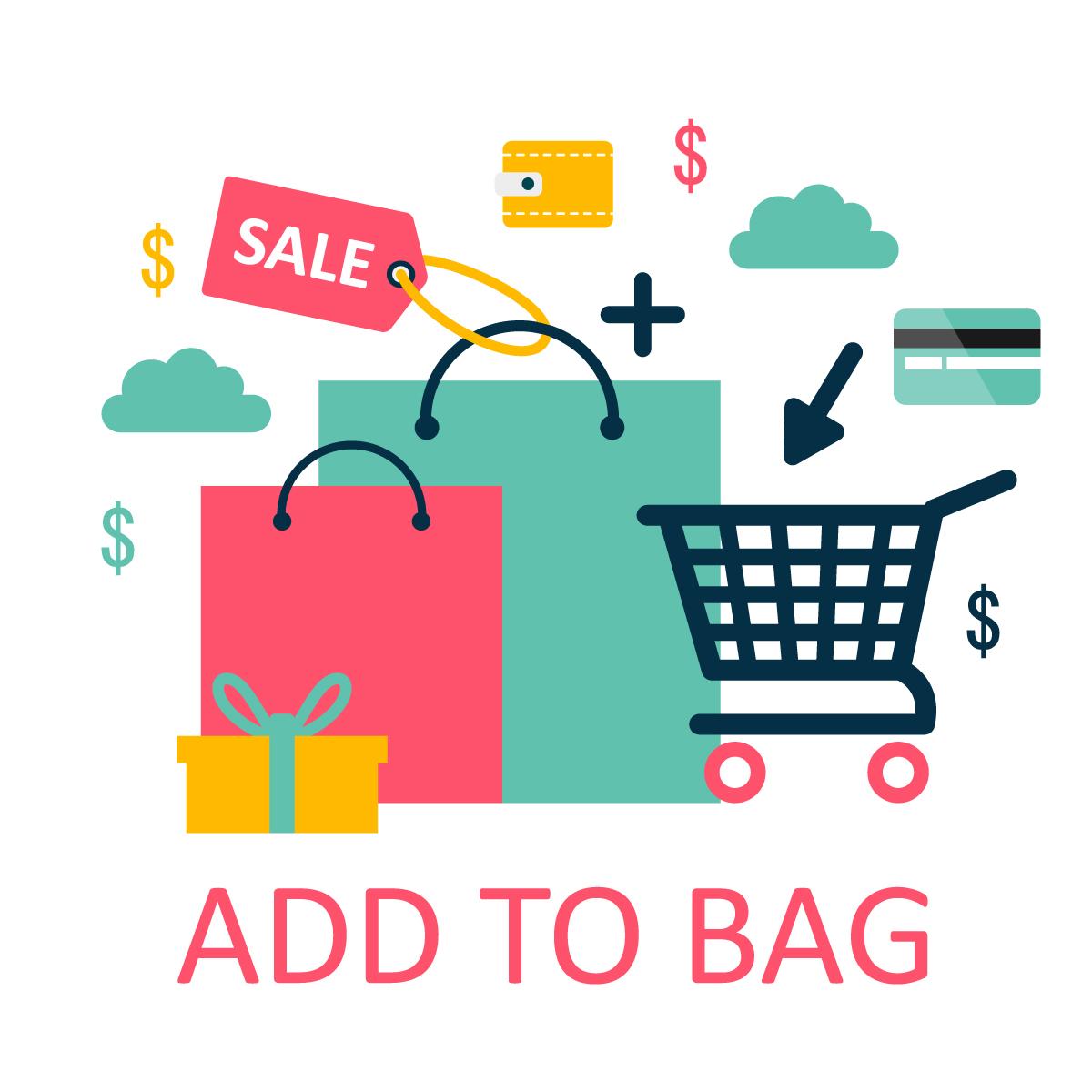 C:\Users\Пользователь\Downloads\Different-elements-for-online-shopping\848.jpg