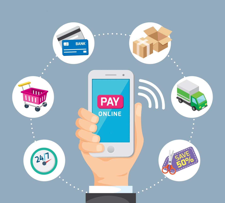 C:\Users\Пользователь\Downloads\Pay-online-mobile-phone\156586-OUTQRU-367.jpg