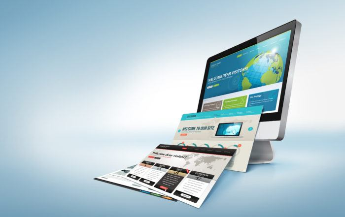 C:\Users\Пользователь\Downloads\real-estate-landing-pages-700x441.jpg